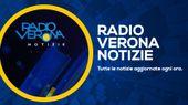 Radio Verona Notizie