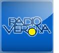 Radioverona